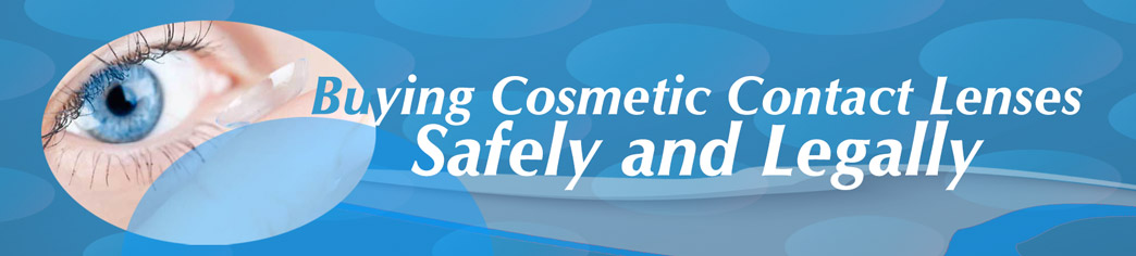 buying-cosmetic-lenses-safely