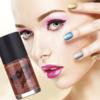 Holographic Glitter Nail Polish, 14ml