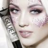 Glitter Professional Fix Gel, 15ml