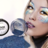 Holographic Fine Glitter, 5g