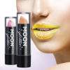 Iridescent Glitter Lipstick, 5g