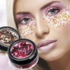 Mystic Mixes Chunky Glitter, 3g