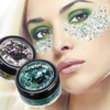 Mystic Mixes Bio Chunky Glitter, 3g