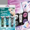 Themed Glitter Kits