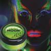 Neon Uv Pigment Shakers, 3g