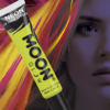 Neon Uv Hair Streaks, 15ml
