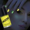 Glow In The Dark Nail Polish, 14ml
