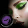 Halloween Eye Shadow, 3.5g