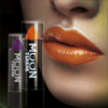 Halloween Lipstick, 5g