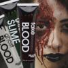 Halloween Fake Blood, 100 Ml